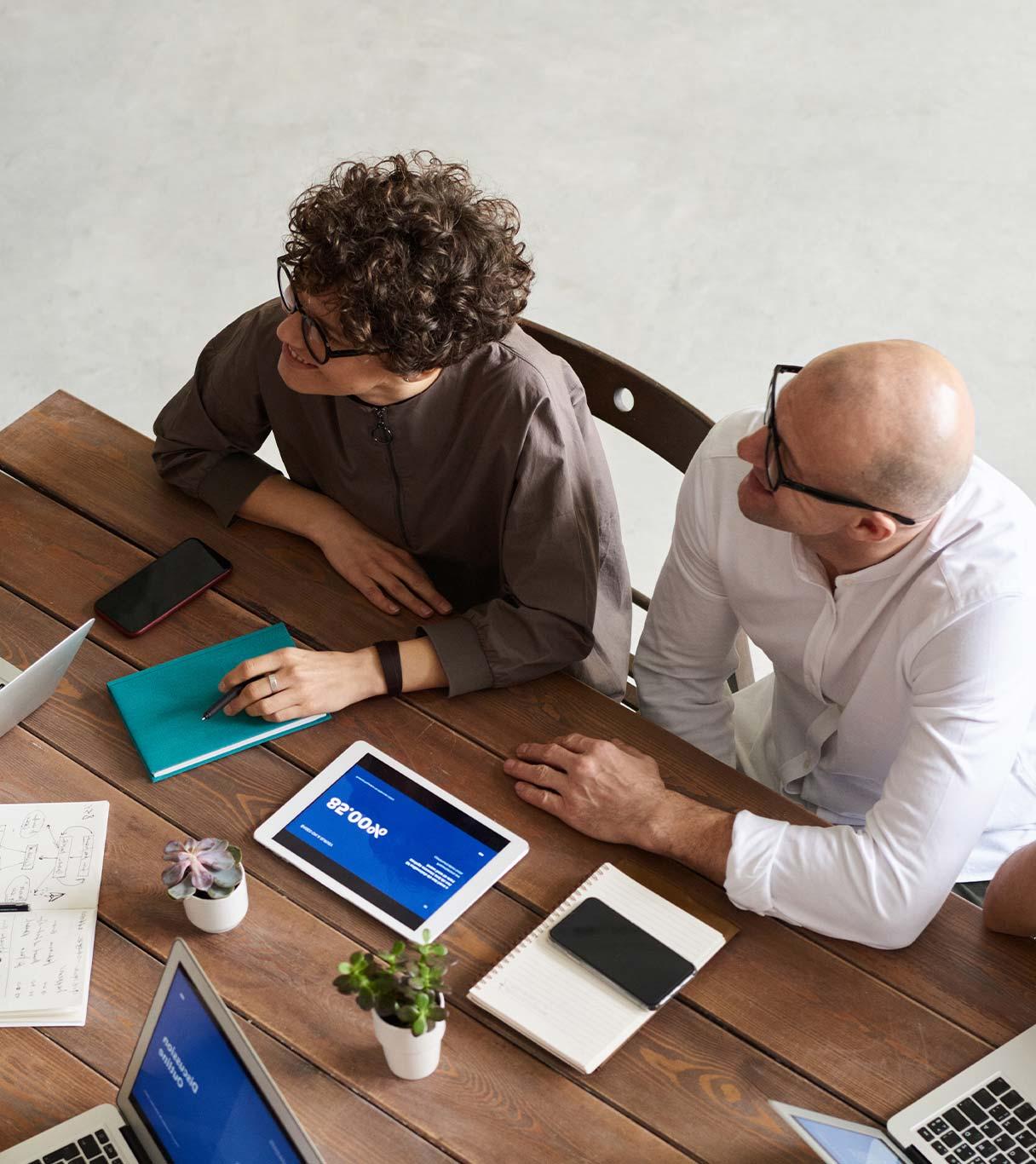 FAP Compliance Consultancy